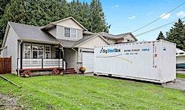 1-10055 Kent Road, Chilliwack, BC, V2P 5X5