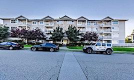 208-13550 Hilton Road, Surrey, BC, V3R 5J4