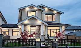 5605 Royal Oak Avenue, Burnaby, BC, V5H 3N2