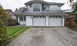38812 Newport Road, Squamish, BC, V0N 3G0