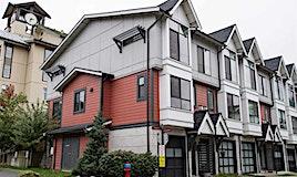 1230 Granite Drive, Squamish, BC, V8B 0V9