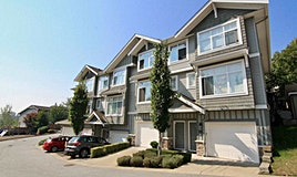 56-11282 Cottonwood Drive, Maple Ridge, BC, V2X 8W8