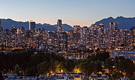 901-2411 Heather Street, Vancouver, BC, V5Z 0B7