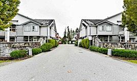 2-7250 144 Street, Surrey, BC, V3W 1L7