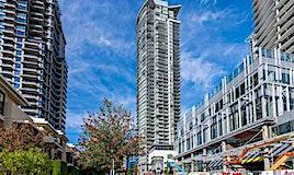2706-2008 Rosser Avenue, Burnaby, BC, V5C 0H8
