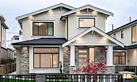 5607 Royal Oak Avenue, Burnaby, BC, V5H 3N2