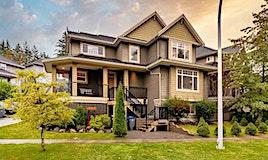 3492 147a Street, Surrey, BC, V4P 0A7
