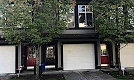 34-18828 69 Avenue, Surrey, BC, V4N 5L1