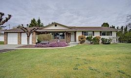 33281 Dalke Avenue, Mission, BC, V2V 6Y2