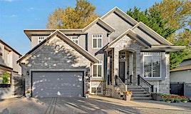 8978 149 Street, Surrey, BC, V3R 6W1