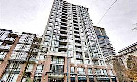 312-1082 Seymour Street, Vancouver, BC, V6B 1X9
