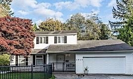 4948 198b Street, Langley, BC, V3A 6L4
