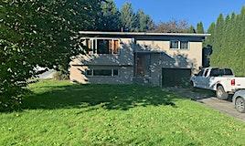46115 Norrish Avenue, Chilliwack, BC, V2P 1K8
