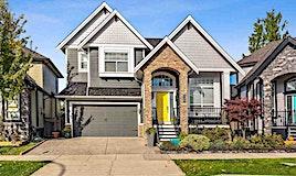 17251 0b Avenue, Surrey, BC, V3Z 8L2
