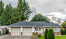 20282 Chatwin Avenue, Maple Ridge, BC, V2X 4G3