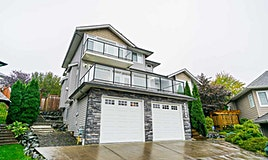 46500 Fetterly Place, Chilliwack, BC, V2R 5V3