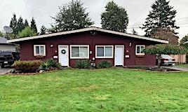 45287 Crescent Drive, Chilliwack, BC, V2P 1G5