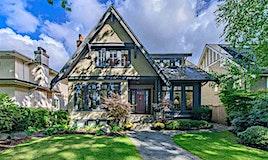 3965 W 32nd Avenue, Vancouver, BC, V6S 1Z4