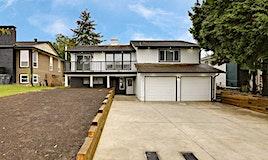 8930 147a Street, Surrey, BC, V3R 7Z8