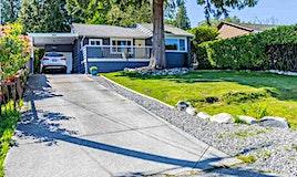 609 Martin Road, Gibsons, BC, V0N 1V9