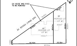 12129 100 Avenue, Surrey, BC, V3V 2W7