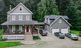 11179 286 Street, Maple Ridge, BC, V2W 1L7