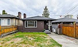 788 E 63rd Avenue, Vancouver, BC, V5R 5J9
