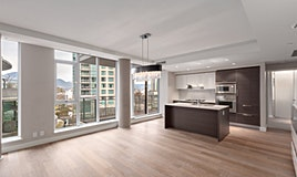 301-1409 W Pender Street, Vancouver, BC, V6G 2S3