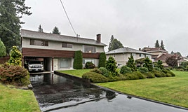 437 Lakeview Street, Coquitlam, BC, V3K 5K7