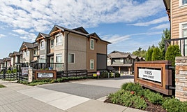 80-11305 240 Street, Maple Ridge, BC, V2W 0J1