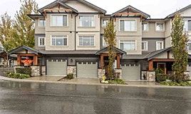 80-11305 240 Street, Maple Ridge, BC, V2W 0J1