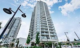 2201-602 Como Lake Avenue, Coquitlam, BC, V3J 0G2