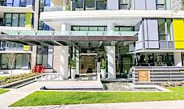 902-3487 Binning Road, Vancouver, BC, V6S 0K8