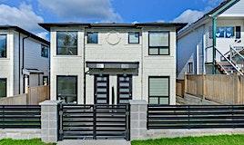 5059 Norfolk Street, Burnaby, BC, V5G 1E9
