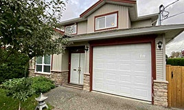 6988 Humphries Avenue, Burnaby, BC, V5E 4N4