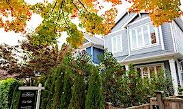 1148 E 11th Avenue, Vancouver, BC, V5T 2G3