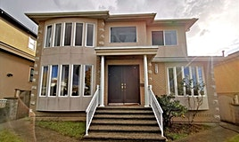 2238 E 54th Avenue, Vancouver, BC, V5P 1Y7