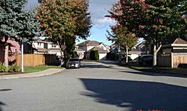 9155 Pauleshin Crescent, Richmond, BC, V7E 5L4