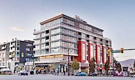 203-4083 Cambie Street, Vancouver, BC, V5Z 0G9