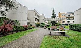 204-15282 19 Avenue, Surrey, BC, V4A 1X6
