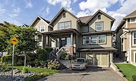 20863 71a Avenue, Langley, BC, V2Y 0J1