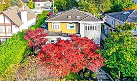5768 Cartier Street, Vancouver, BC, V6M 3A7