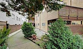 302-1631 Comox Street, Vancouver, BC, V6G 1P4