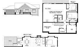 6066 Rosewood Place, Sechelt, BC, V0N 3A5