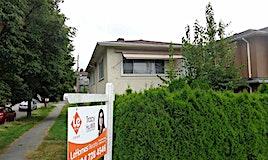5806 Rupert Street, Vancouver, BC, V5R 2K7