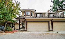 7-8918 128 Street, Surrey, BC, V3V 5M7