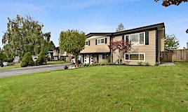 31407 Winton Avenue, Abbotsford, BC, V2T 6L7