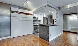 407-1050 Burrard Street, Vancouver, BC, V6Z 2R9