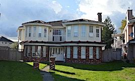 8808 132b Street, Surrey, BC, V3V 7W3