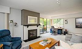 209-141 E 18th Street, North Vancouver, BC, V7L 2X3